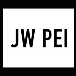 JW PEI