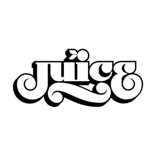 Juice Store