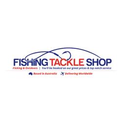 Fishing Tackle Shop