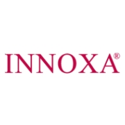 Innoxa Products On Sale - Up to 66% Off