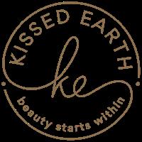 Kissed Earth