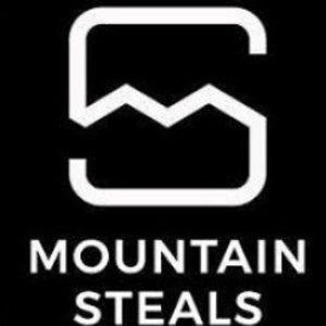 MountainSteals