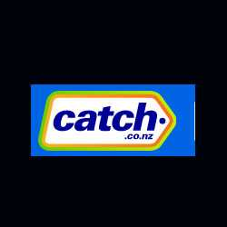 Catch.co.nz