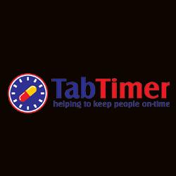 TabTimer