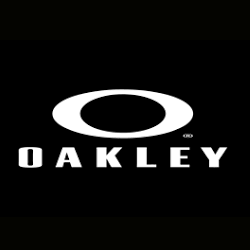 Oakley AU