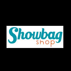 Showbag Shop