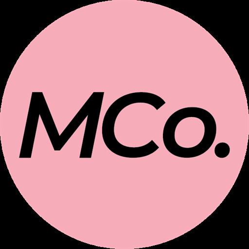 MCoBeauty