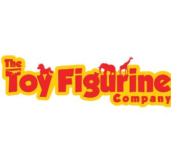 The Toy Figurine Company