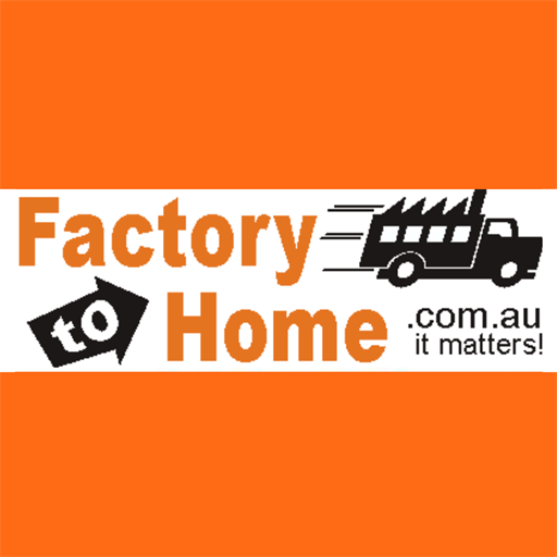 Factory To Home