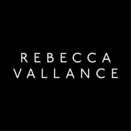 Rebecca Vallance