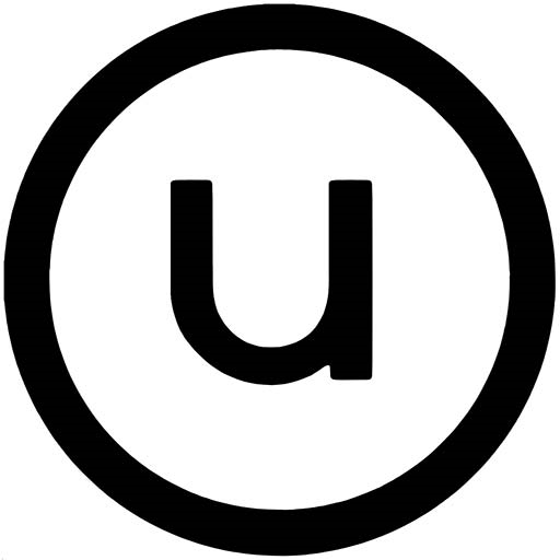 Uggs.com.au