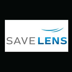 SaveLens