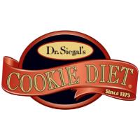 Cookie Diet AU