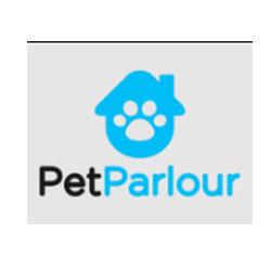 Pet Parlour