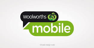 Woolworths Global Roaming