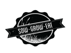 Sow Grow Eat