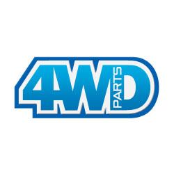 4WD Parts