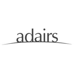 Adairs