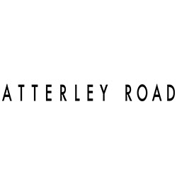 Atterley Road