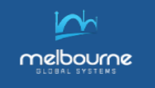 Melbourne Global Systems
