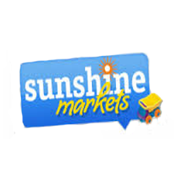 Sunshine Markets
