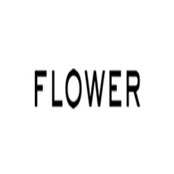 Flower Clothing