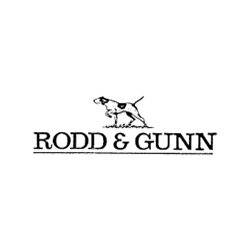 Rodd And Gunn