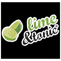 Lime And Tonic