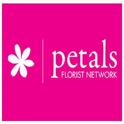 Petals Network