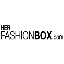 Her Fashion Box