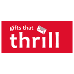 Gifts That Thrill