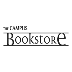 The Campus Bookstore