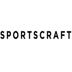 Sportscraft