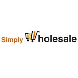 Simply Wholesale