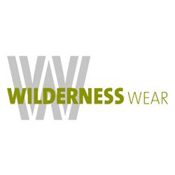 Wilderness Wear