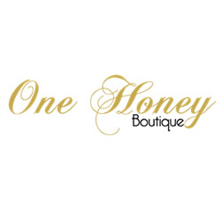 One Honey Boutique