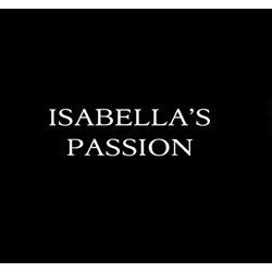 Isabellas Passion