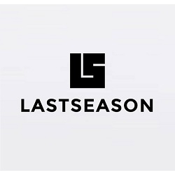 LastSeason.co.nz