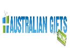 Australian Gifts Online