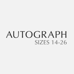 Autograph Fashion