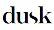 Dusk.com.au