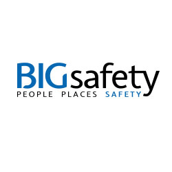 Big Safety