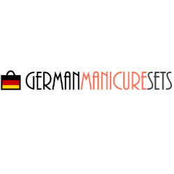 German Manicure Sets