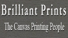 Brilliant Prints