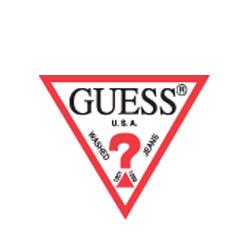 Guess.net.au