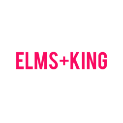 Elms And King