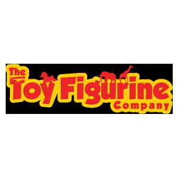 Toy Figurines
