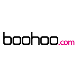 40% Off Everything By Boohoo