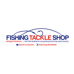 Fishing Lure Shop