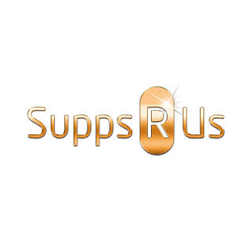 Supps R Us